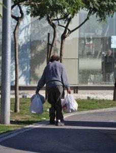 Man-Carrying-Bags