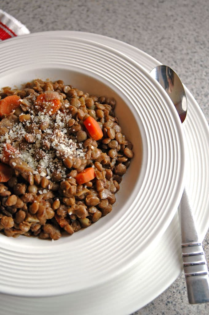 Smoky-Lentil-Stew