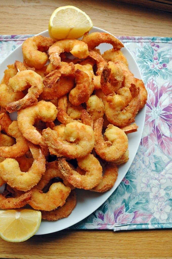 Jumbo-Fried-Shrimp