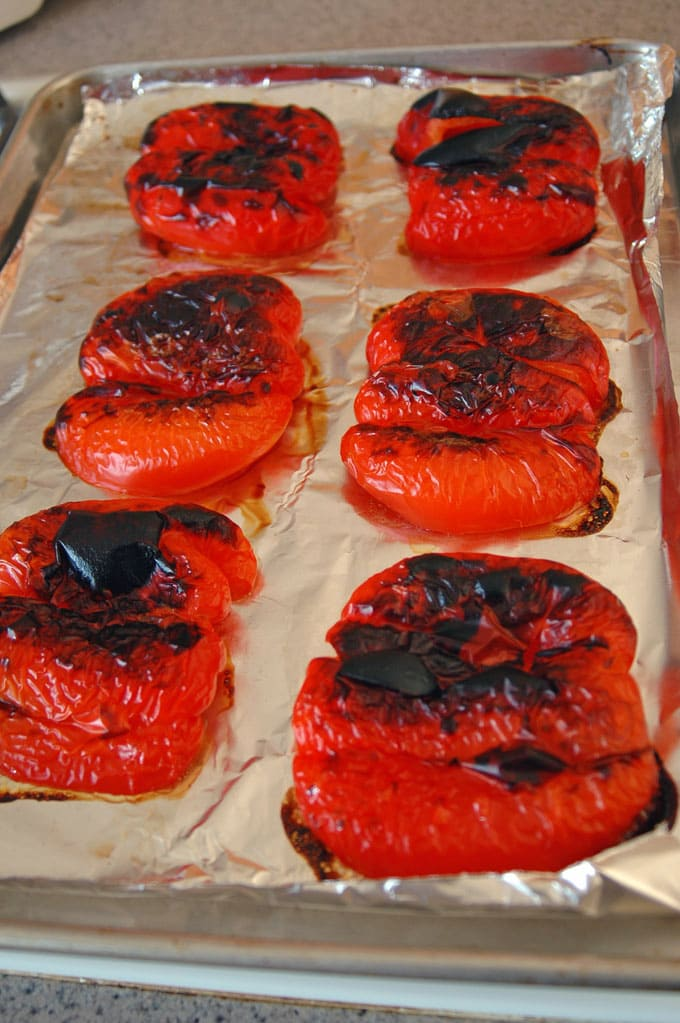 Roasted-Red-Peppers