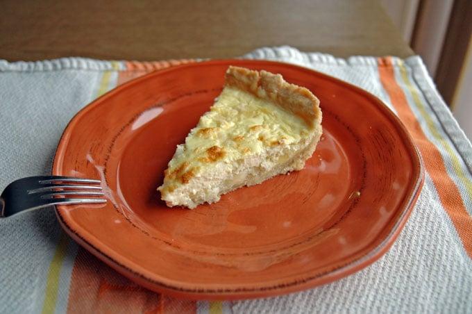 Savory-Onion-Pie