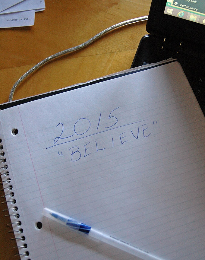 Believe-in-2015