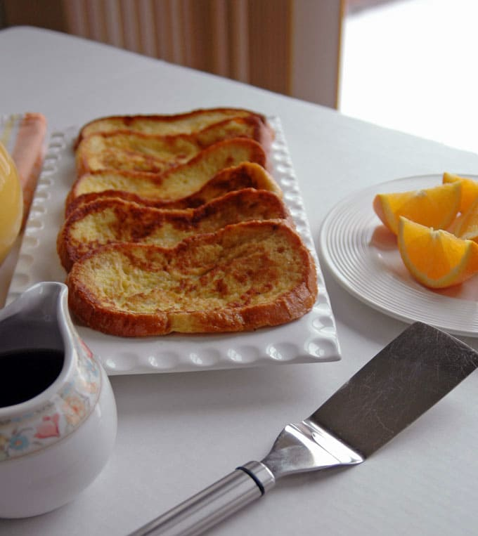 Mom's-Orange-French-Toast