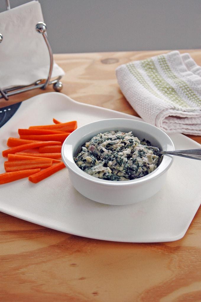 Spinach,-Artichoke-and-Asiago-Dip