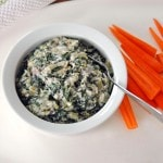 Spinach,-Artichoke-and-Asiago-Dip