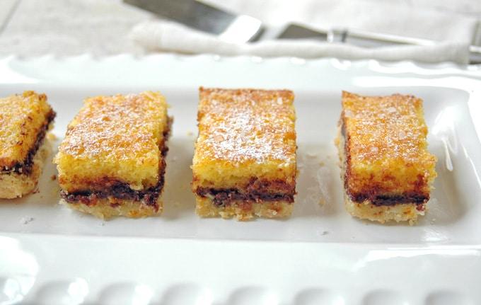 Chocolate-and-Orange-Pastry-Bars