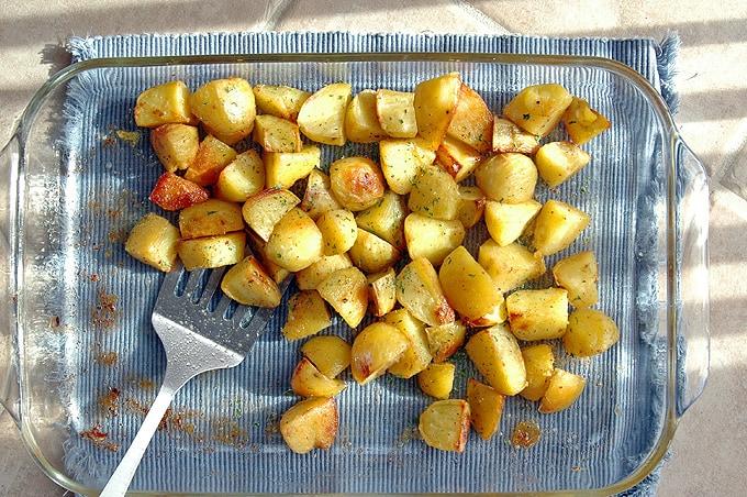 Seasonello-Roasted-Potatoes