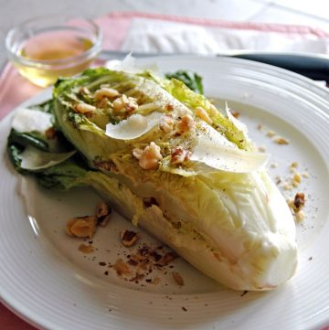 Grilled-Romaine-with-Toasted-Walnuts-and-Parmesan