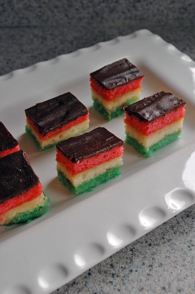My-Son's-Tri-Color-Italian-Cookies