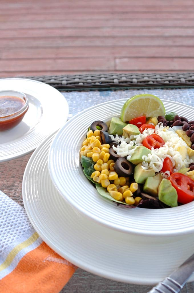 Southest-Salad-with-Catalina-Lime-Dressing