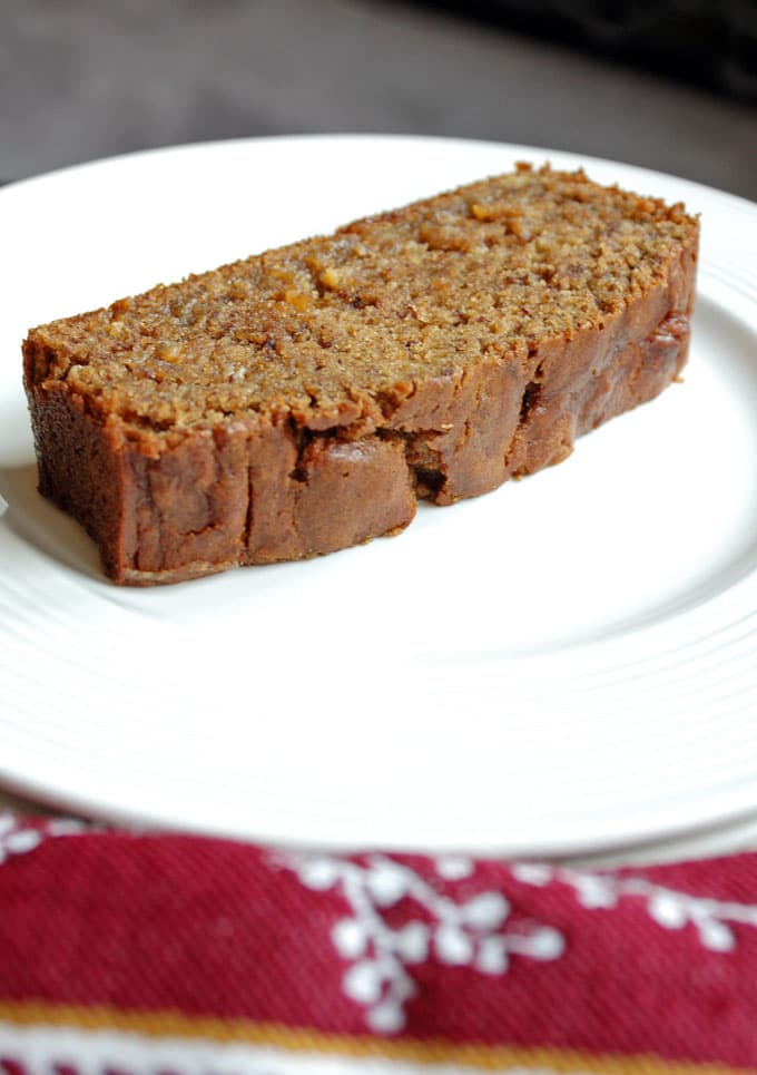 Browned-Butter-Banana-Bread-with-Frangelico-and-White-Chocolate-Chips