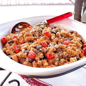 Our-Favorite-Pasta-Salad