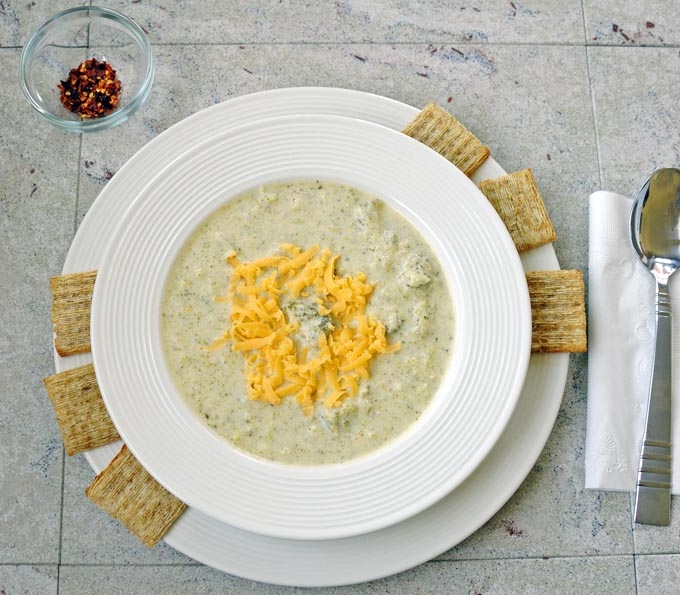 Lightened-Up-Broccoli-and-Cheese-Soup