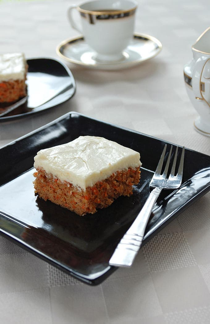 Carrot-Cake-with-Blissful-Cream-Cheese-Frosting