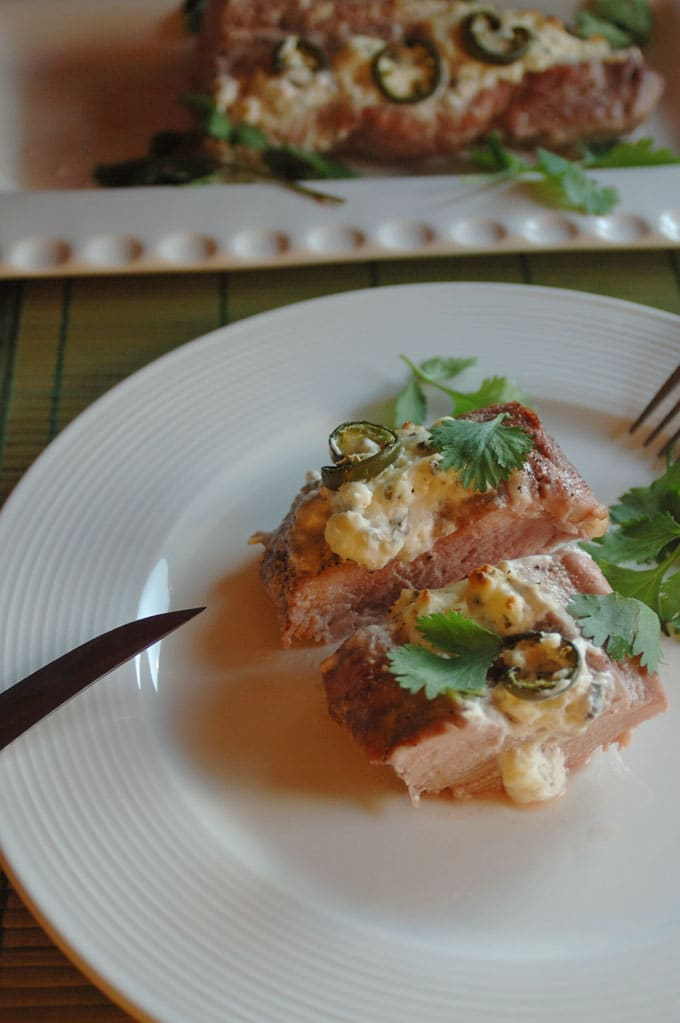 Stuffed-Pork-Tenderloin-with-Cream-Cheese-and-Jalapenos