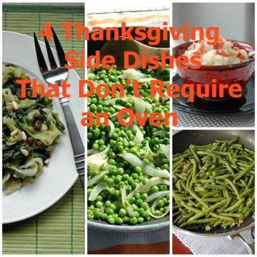 4-Thanksgiving-Side-Dishes-That-Don't-Require-an-Oven