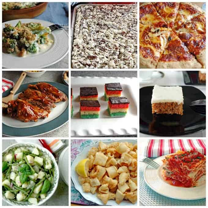 2015-Highlights-from-Cooking-with-Mamma-C