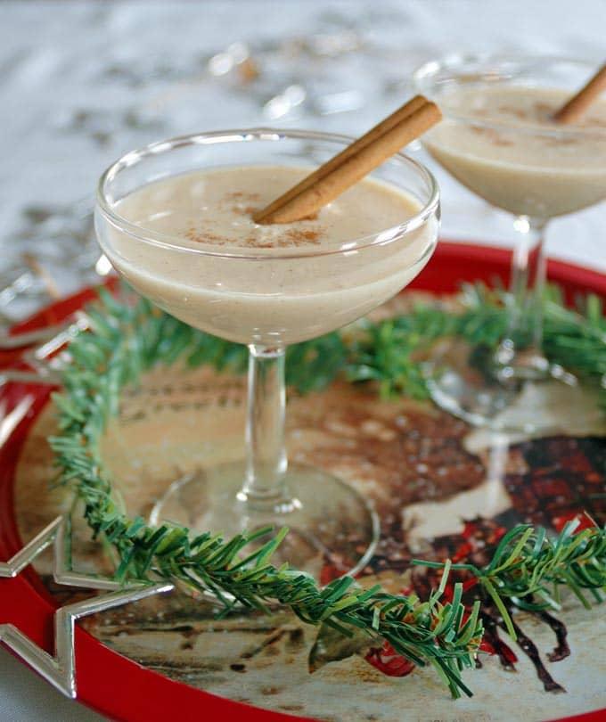 Coquito-(Coconut-Rum-Drink)