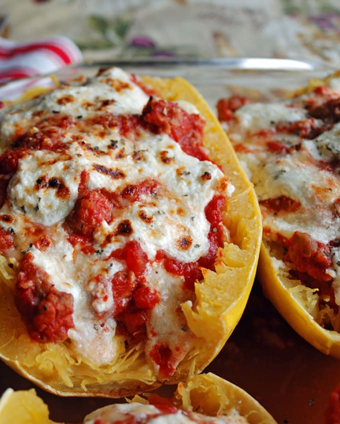 Big-as-Your-Face-Lasagna-Boats