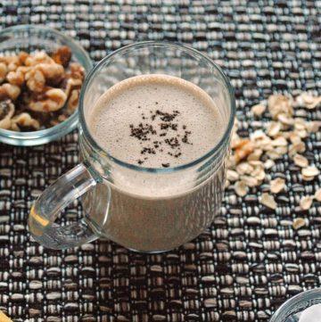 Espresso-Banana-Morning-Smoothie