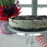 Vanilla-Caramel-Ice-Cream-Cake-with-Oreo-Crust