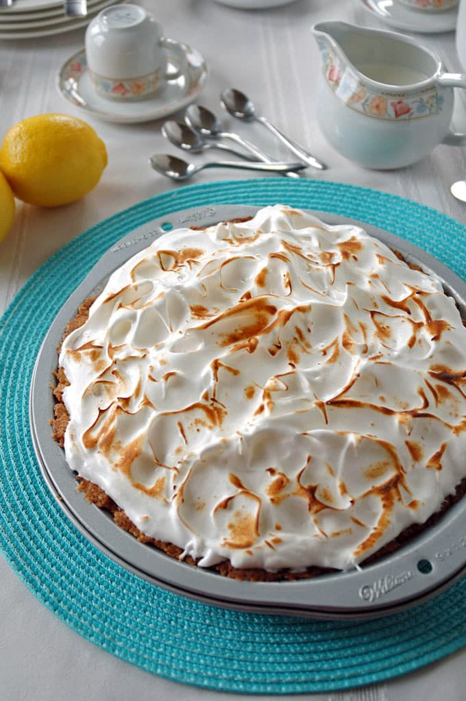 Lemon-Meringue-Pie-with-Easy-Olive-Oil-Crust