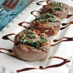 Steak-Pinwheels-with-Bacon-Spinach-and-Parmesan