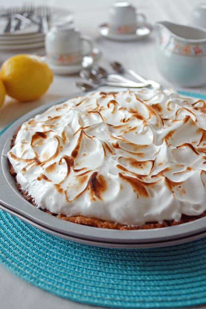 Lemon-Meringue-Pie-with-Easy-Olive-Oil-Crust