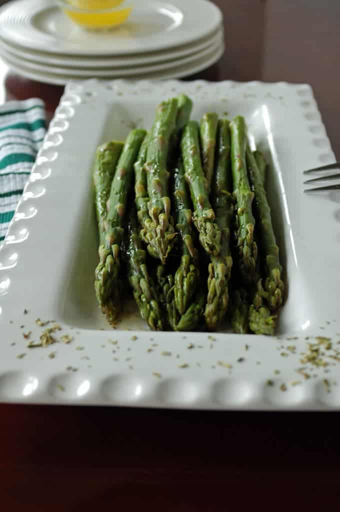 Our-Favorite-Asparagus-with-Tarragon-Butter