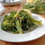 Broccoli-with-Gremolata