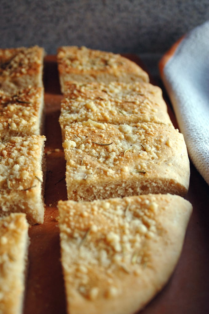 Parmesan-Focaccia-with-Rosemary-and-Garlic