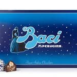 Perugina Baci - Cooking with Mamma C's Gift Guide for the Cooks in Your Life #giftguide #kitchen #giftideas