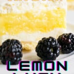 pinnable image for Lemon Lush