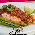pinnable image for salsa salmon